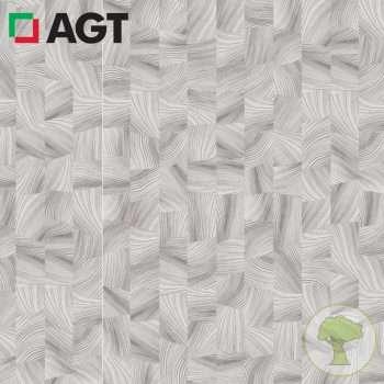 Дизайнерский Ламинат AGT Bliss Grey PRK705 32/AC4 1380mmx193mmx10mm 6пл 1,598м²/уп
