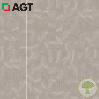 Дизайнерский Ламинат AGT Bliss Crem PRK708 32/AC4 1380mmx193mmx10mm 6пл 1,598м²/уп