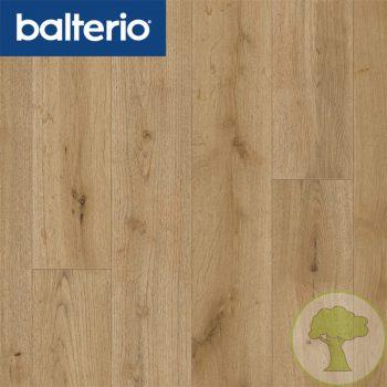 Ламинат Balterio Grande NARROW Дуб Bellefosse 64084 4V FitXpress 32/AC4 2050mmх167mmх9mm 6пл. 2,0541м²/уп