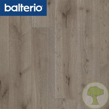 Ламинат Balterio Grande NARROW Дуб Стальной 64085 4V FitXpress 32/AC4 2050mmх167mmх9mm 6пл. 2,0541м²/уп