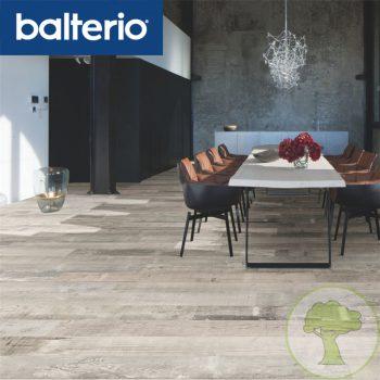 Ламинат Balterio Grande NARROW Дерево Лесной 64086 4V FitXpress 32/AC4 2050mmх167mmх9mm 6пл. 2,0541м²/уп