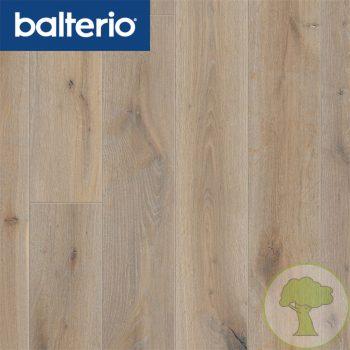 Ламинат Balterio Grande NARROW Дуб Горизонт 64087 4V FitXpress 32/AC4 2050mmх167mmх9mm 6пл. 2,0541м²/уп