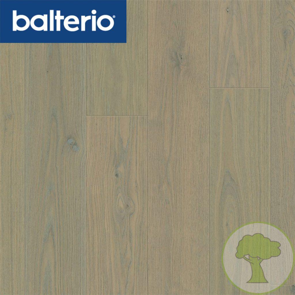 Ламинат Balterio Grande NARROW Дуб Весенний 64088 4V FitXpress 32/AC4 2050mmх167mmх9mm 6пл. 2,0541м²/уп