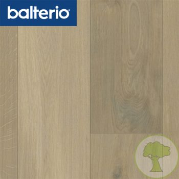 Ламинат Balterio Grande WIDE Дуб Яркий 64090 4V FitXpress 32/AC4 2050mmх240mmх9mm 6пл. 2,952м²/уп