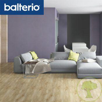 Ламинат Balterio Impressio 60106 Дуб Гарда 2V FitXpress 32/AC4 1261mmх244mmх8mm 9пл. 2,4615м²/уп