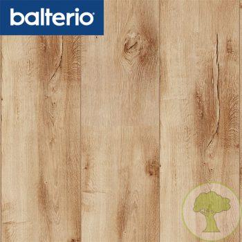 Ламинат Balterio Impressio 60917 Дуб Саванна 2V FitXpress 32/AC4 1261mmх244mmх8mm 9пл. 2,4615м²/уп