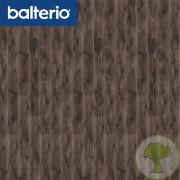 Ламинат Balterio Impressio 60929 Дуб Коричнево-Дымчатый 2V FitXpress 32/AC4 1261mmх244mmх8mm 9пл. 2,4615м²/уп