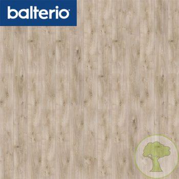 Ламинат Balterio Impressio 60931 Дуб Платина-Блонд 2V FitXpress 32/AC4 1261mmх244mmх8mm 9пл. 2,4615м²/уп