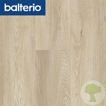 Ламинат Balterio Magnitude Дуб Ардеж 60088 4Vmicro FitXpress 32/AC4 1257mmх190.5mmх8mm 9пл. 2,155м²/уп