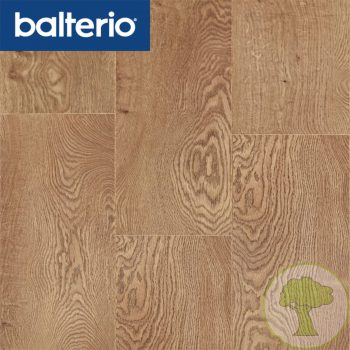 Ламинат Balterio Magnitude Дуб Фламандский 60545 4Vmicro FitXpress 32/AC4 1257mmх190.5mmх8mm 9пл. 2,155м²/уп
