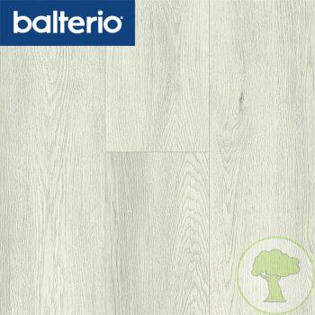 Ламинат Balterio Magnitude Дуб Кремовый 60579 4Vmicro FitXpress 32/AC4 1257mmх190.5mmх8mm 9пл. 2,155м²/уп