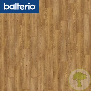 Ламинат Balterio Magnitude Дуб Кантри 60582 4Vmicro FitXpress 32/AC4 1257mmх190.5mmх8mm 9пл. 2,155м²/уп