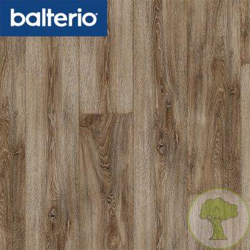 Ламинат Balterio Quattro Vintage Дуб Дакота 60021 4Vmicro FitXpress 32/AC4 1257mmх190.5mmх8mm 9пл. 2,155м²/уп