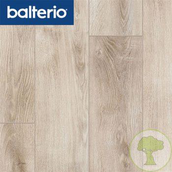 Ламинат Balterio Quattro Vintage Дуб Песчаный 60796 4Vmicro FitXpress 32/AC4 1257mmх190.5mmх8mm 9пл. 2,155м²/уп