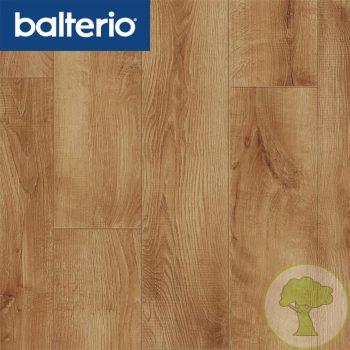Ламинат Balterio Quattro Vintage Дуб Золотой закат 60797 4Vmicro FitXpress 32/AC4 1257mmх190.5mmх8mm 9пл. 2,155м²/уп
