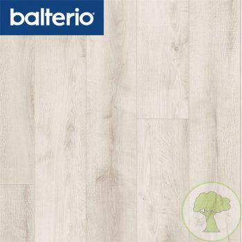 Ламинат Balterio Quattro Vintage Дуб Липика 60908 4Vmicro FitXpress 32/AC4 1257mmх190.5mmх8mm 9пл. 2,155м²/уп