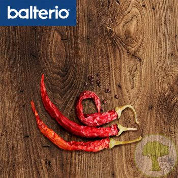 Ламинат Balterio Quattro Vintage Каштан Дымчатый 60918 4Vmicro FitXpress 32/AC4 1257mmх190.5mmх8mm 9пл. 2,155м²/уп NEW2019