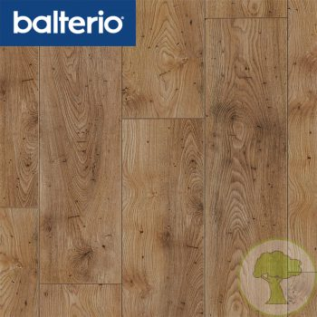 Ламинат Balterio Quattro Vintage Каштан Золотисто-Медовый 60920 4Vmicro FitXpress 32/AC4 1257mmх190.5mmх8mm 9пл. 2,155м²/уп