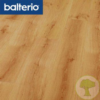 Ламинат BALTERIO SENATOR Дуб Шато 316 N ClickXpress 32/AC4 1261mmх190.5mmх7mm 10пл. 2,4022м²/уп