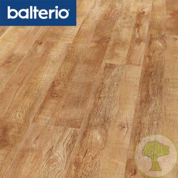 Ламинат BALTERIO SENATOR Дуб Отбеленный 328 N ClickXpress 32/AC4 1261mmх190.5mmх7mm 10пл. 2,4022м²/уп