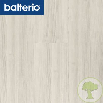Ламинат BALTERIO SENATOR Дерево Арктик 660 N ClickXpress 32/AC4 1261mmх190.5mmх7mm 10пл. 2,4022м²/уп