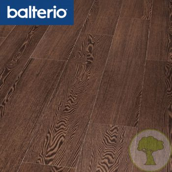 Ламинат BALTERIO SENATOR Венге Африка 665 N ClickXpress 32/AC4 1261mmх190.5mmх7mm 10пл. 2,4022м²/уп