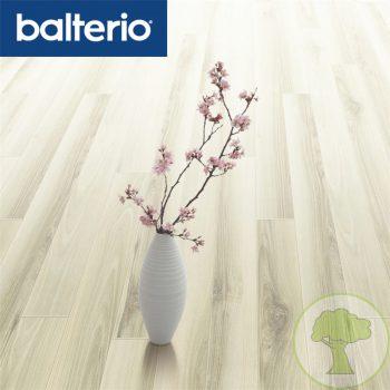 Ламинат Balterio Stretto 60043 Орех Кедровый 4Vmicro FitXpress 32/AC4 1263mmх134mmх8mm 12пл. 2,0212м²/уп