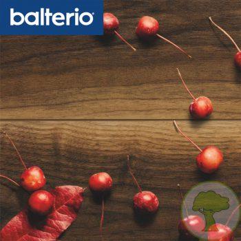 Ламинат Balterio Stretto Чорный Орех 60516 4Vmicro FitXpress 32/AC4 1263mmх134mmх8mm 12пл. 2,0212м²/уп