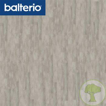 Ламинат Balterio Stretto Дерево Транзит 60699 4Vmicro FitXpress 32/AC4 1263mmх134mmх8mm 12пл. 2,0212м²/уп