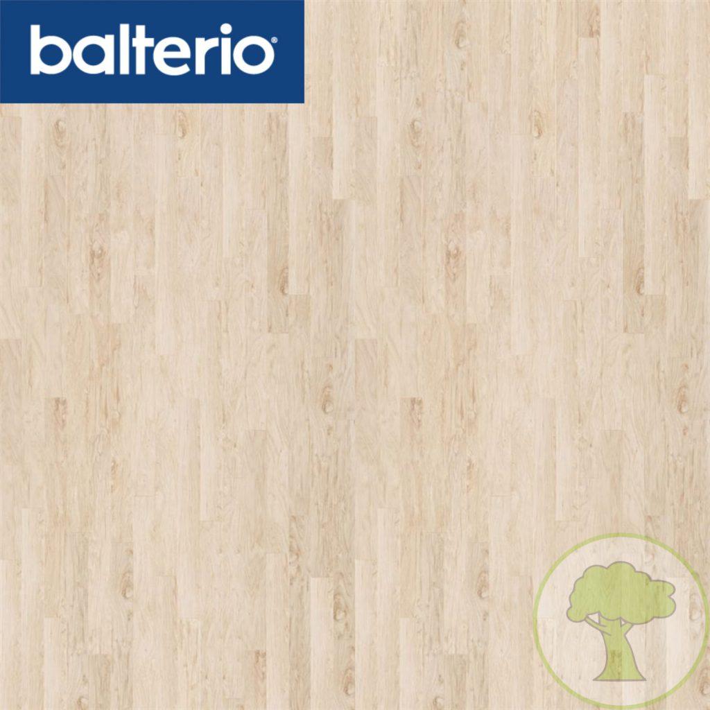 Ламинат Balterio Stretto Гикори Елегантный 4V 60701 4Vmicro FitXpress 32/AC4 1263mmх134mmх8mm 12пл. 2,0212м²/уп