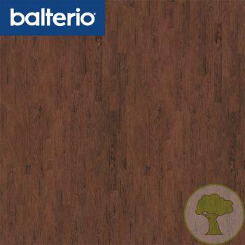 Ламинат Balterio Stretto Гикори Замшевый 60702 4Vmicro FitXpress 32/AC4 1263mmх134mmх8mm 12пл. 2,0212м²/уп