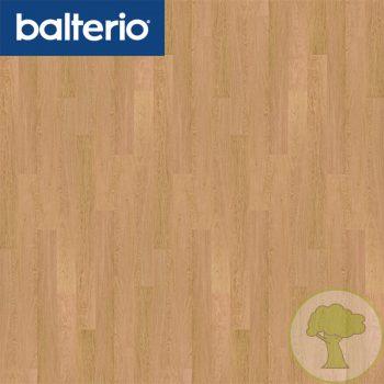 Ламинат Balterio Stretto Дуб Ячменный 60706 4Vmicro FitXpress 32/AC4 1263mmх134mmх8mm 12пл. 2,0212м²/уп