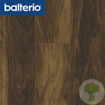 Ламинат Balterio Stretto 60988 Мускатный Гикори 4Vmicro FitXpress 32/AC4 1263mmх134mmх8mm 12пл. 2,0212м²/уп