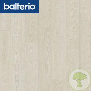 Ламинат Balterio TRADITIONS Diamond Oak 61000 4V FitXpress 32/AC5 1380mmх190mmх9mm 6пл. 1,5732м²/уп