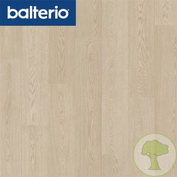 Ламинат Balterio TRADITIONS Opal Oak 61001 4V FitXpress 32/AC5 1380mmх190mmх9mm 6пл. 1,5732м²/уп