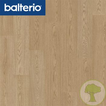 Ламинат Balterio TRADITIONS Moonstone Oak 61002 4V FitXpress 32/AC5 1380mmх190mmх9mm 6пл. 1,5732м²/уп