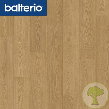 Ламинат Balterio TRADITIONS Topaz Oak 61003 4V FitXpress 32/AC5 1380mmх190mmх9mm 6пл. 1,5732м²/уп