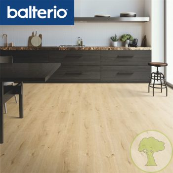 Ламинат Balterio TRADITIONS Sonora Oak 61004 4V FitXpress 32/AC5 1380mmх190mmх9mm 6пл. 1,5732м²/уп