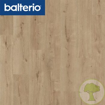 Ламинат Balterio TRADITIONS Dune Oak 61005 4V FitXpress 32/AC5 1380mmх190mmх9mm 6пл. 1,5732м²/уп