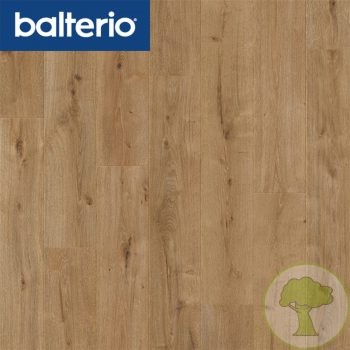 Ламинат Balterio TRADITIONS Forest Oak 61006 4V FitXpress 32/AC5 1380mmх190mmх9mm 6пл. 1,5732м²/уп