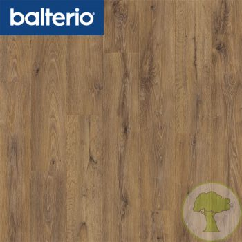 Ламинат Balterio TRADITIONS Сastello Oak 61009 4V FitXpress 32/AC5 1380mmх190mmх9mm 6пл. 1,5732м²/уп