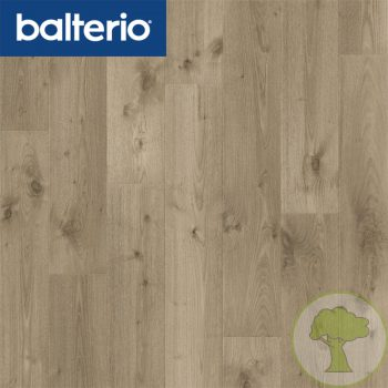 Ламинат Balterio TRADITIONS Victorian Oak 61010 4V FitXpress 32/AC5 1380mmх190mmх9mm 6пл. 1,5732м²/уп