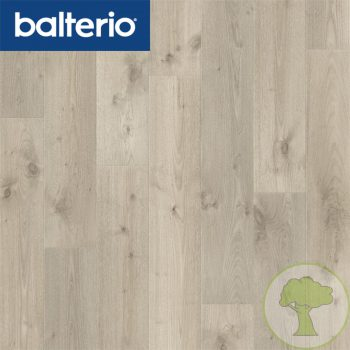 Ламинат Balterio TRADITIONS Noble Oak 61011 4V FitXpress 32/AC5 1380mmх190mmх9mm 6пл. 1,5732м²/уп