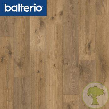Ламинат Balterio TRADITIONS Royal Oak 61012 4V FitXpress 32/AC5 1380mmх190mmх9mm 6пл. 1,5732м²/уп