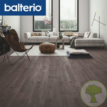 Ламинат Balterio TRADITIONS Truffle Pine 61013 4V FitXpress 32/AC5 1380mmх190mmх9mm 6пл. 1,5732м²/уп