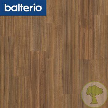 Ламинат Balterio TRADITIONS Hobart Oak 61014 4V FitXpress 32/AC5 1380mmх190mmх9mm 6пл. 1,5732м²/уп