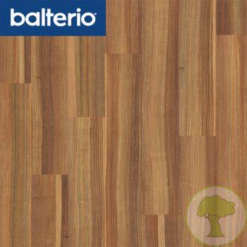 Ламинат Balterio TRADITIONS Peruvian Walnut 61015 4V FitXpress 32/AC5 1380mmх190mmх9mm 6пл. 1,5732м²/уп