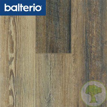 Ламинат Balterio Urban Wood 60042 Древестный микс Манхэттэн 4Vmicro FitXpress 32/AC4 1257mmх190,5mmх8mm 9пл. 2,155м²/уп