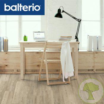 Ламинат Balterio Urban Wood 60049 Древестный микс Северная Сосна 4Vmicro FitXpress 32/AC4 1257mmх190,5mmх8mm 9пл. 2,155м²/уп