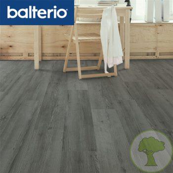 Ламинат Balterio Urban Wood 60051 Сосна Карибу 4Vmicro FitXpress 32/AC4 1257mmх190,5mmх8mm 9пл. 2,155м²/уп